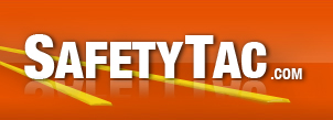 SafetyTac.com