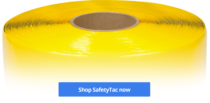 Shop SafetyTac Now