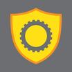 SafetyTac®: Industrial Strength