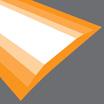 SafetyTac®: Triple-Stage Tapered Edges